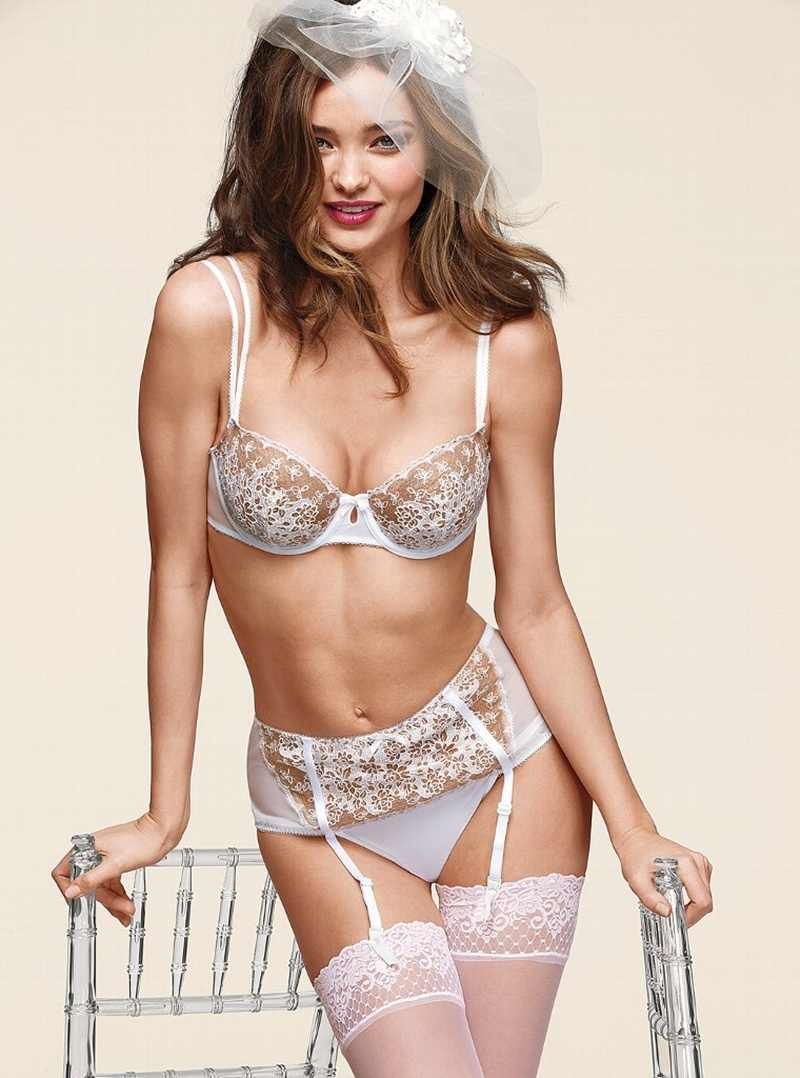 ♥ VS Lingerie Models Blog ♥: February 2013